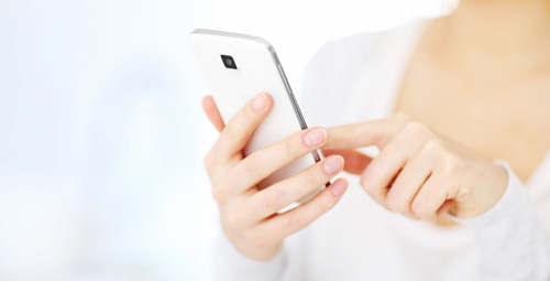 eConsult Contact your doctors online for free, and get help by the end of the next working day or sooner
